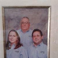 Hartgroves Tax Service