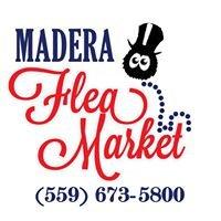 Madera FleaMarket