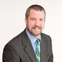 Mathew Ahlswede - Thrivent Financial