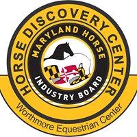 Worthmore Equestrian Center