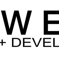 Bowery Design + Development