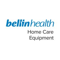 Bellin Health Home Care Equipment