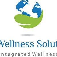 Precise Wellness Solutions
