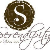 Serendipity Salon and Day Spa