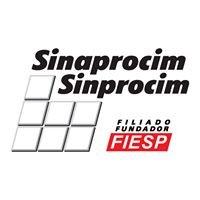 Sinaprocim/Sinprocim