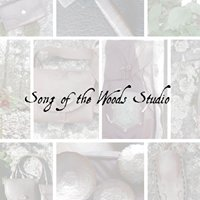 Song of the Woods Studio