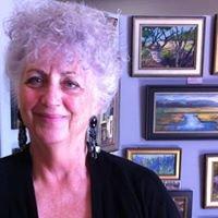 Carol T. Moore, Fine Artist