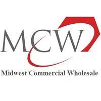 Midwest Commercial Wholesale & Auctions
