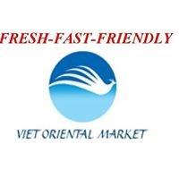 Viet Oriental Market