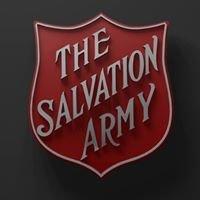Salvation Army Kenosha