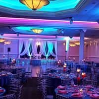 Destiny Banquet Hall