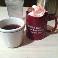 Koffee Kup Restaurant