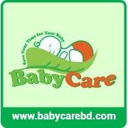 Babycare Bangladesh