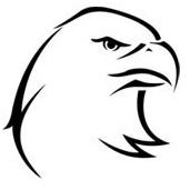 White Eagle Youth Camp