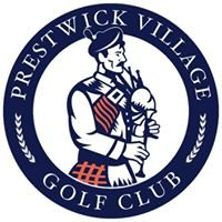 Prestwick Village Golf Club