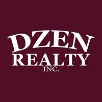 Dzen Realty Inc.