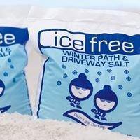 Ice Free