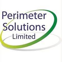 Perimeter Solutions Ltd