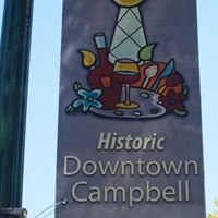 The Campbell Times - News and Events