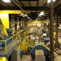 Leed Himmel Industries