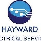 Hayward Electrical Services