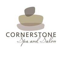 Corner Stone Spa Salon