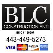 BLC Construction