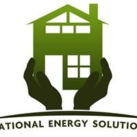 National Energy Solutions
