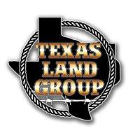 Texas Land Group
