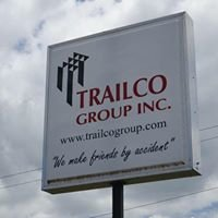 The Trailco Group