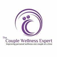 The Couple Wellness Expert