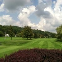 Leatherstocking Golf Course & Golf Shop