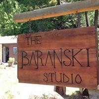 Baranski Studio & Gallery