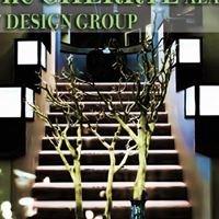 Cherryl Alan Design Group