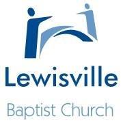 Lewisville Baptist Church