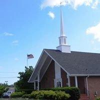 Immanuel Baptist Church Clemmons, NC