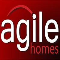 Agile Homes