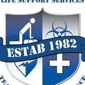 Life Support Services (West Coast Safety)