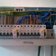 Kam electrical and plumbing