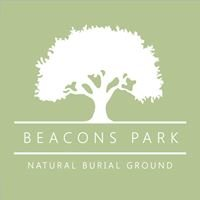 Beacons Park Natural Burial Ground