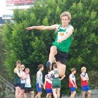 Finley Little Athletics Club