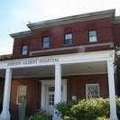 Addison Gilbert Hospital Citizens Fund