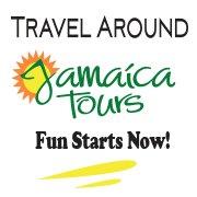 Travel Around Jamaica