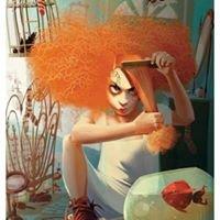 Na-Ehya Salon and Cosmetics