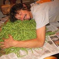 Marchbanks Heirloom Vegetable Farm & Nursery