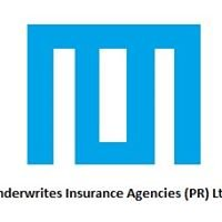 Underwriters Insurance Agencies