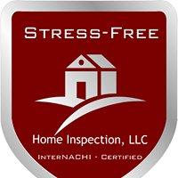 Stress-Free Home Inspection, LLC