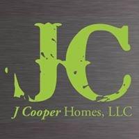 J Cooper Homes, LLC