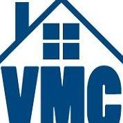 Van Meter Construction Services LLC
