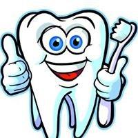 Golnick Pediatric Dental Associates & Orthodontics